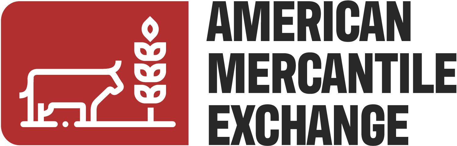 American Mercantile Exchange